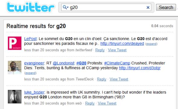 g20-seach-twitter