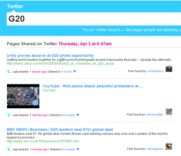 g20-twitter1